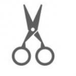 Roberto Carboni Parrucchiere Milano_icona in home page_sezione taglio e piega