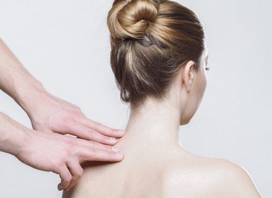 trattamenti velasmooth pro_massaggi e wellness_Roberto Carboni Milano